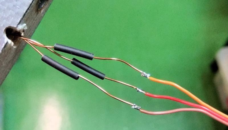 044 Cable ya soldado